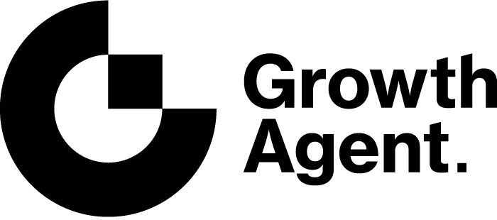 Growth Agent
