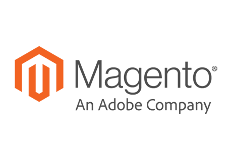 Magento plugins for Custobar