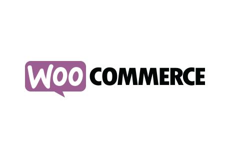 WooCommerce plugin for Custobar