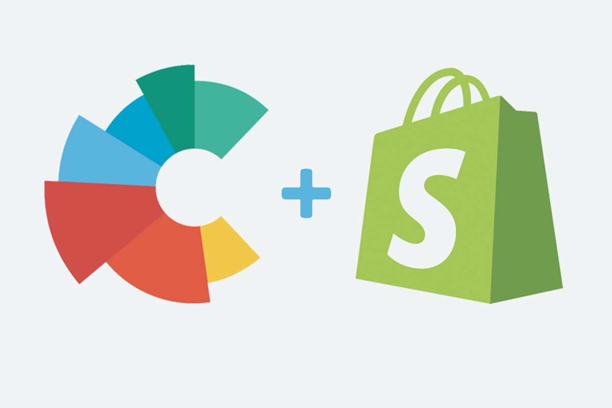 Shopify integration to CDP