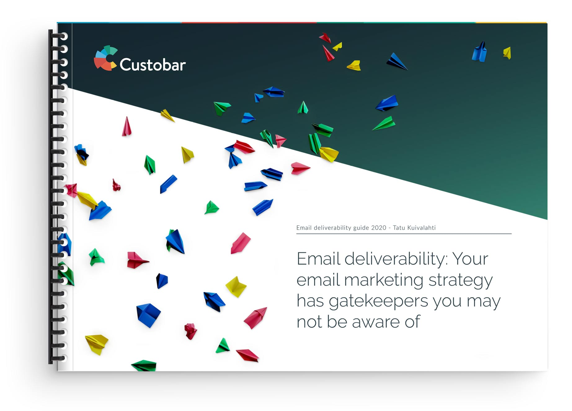 Email deliverability: your email marketing strategy has gatekeepers you may not be aware of