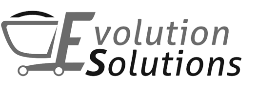 Evolution Solutions