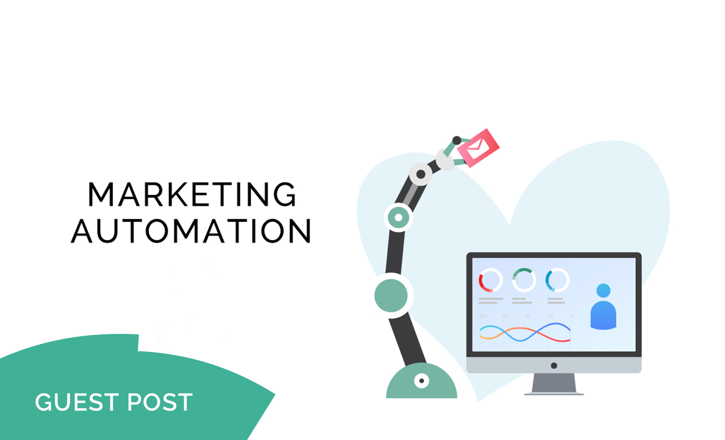 How to take your marketing automation to continuous development mode
